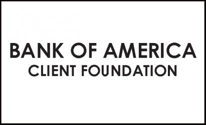 Bank of America Client Foundation