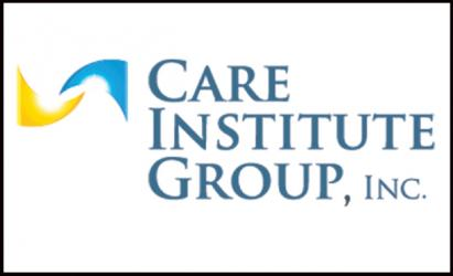 Care Institute Group