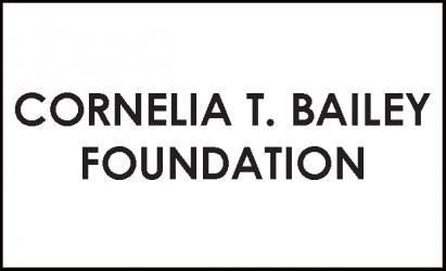 Cornelia T. Bailey Foundation