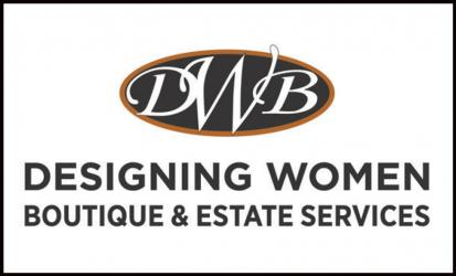 Designing Women Boutique