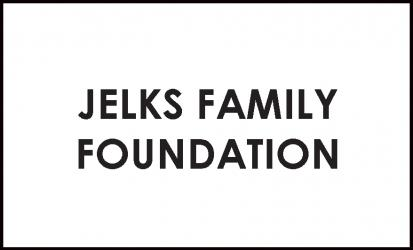 Jelks Family Foundation