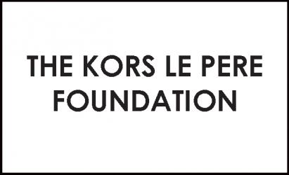 Kors Le Pere Foundation