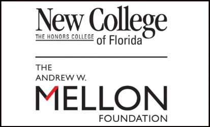 New College of Florida Andrew W Mellon Foundation