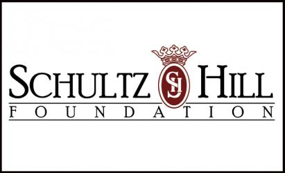 Schultz Hill Foundation
