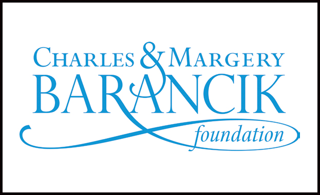 Charles & Margery Barancik Foundation