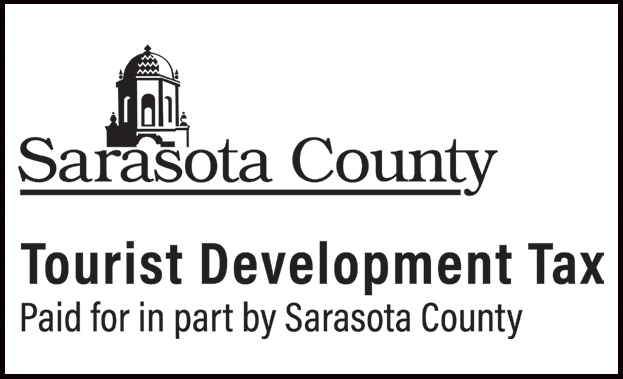 Sarasota County Tourist Development Tax