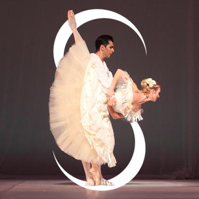 The Sarasota Ballet's 2017 - 2018 Season