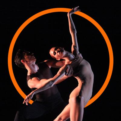 The Sarasota Ballet in Ballet West's National Choreographic Festival