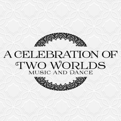 The Sarasota Ballet - Celebration of Two Worlds