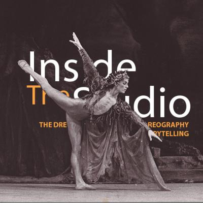 The Sarasota Ballet's Inside the Studio - The Dream