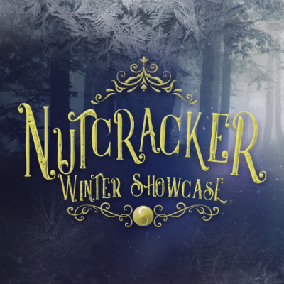 Nutcracker Winter Showcase