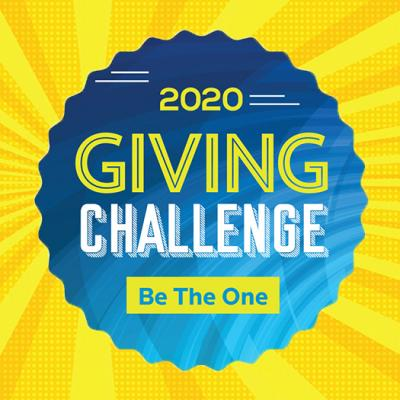 The Sarasota Ballet - Giving Challenge 2020