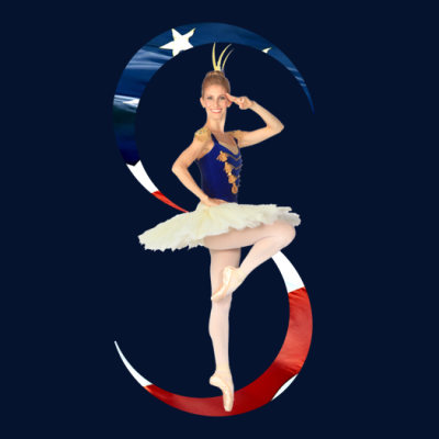 The Sarasota Ballet 4th of July Sale